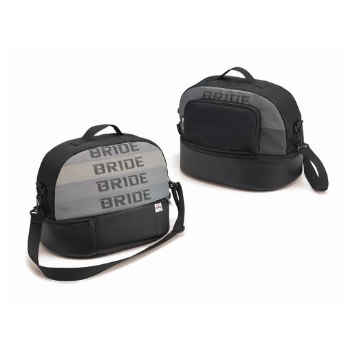 BRIDE Helmet Bag