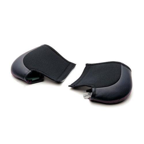 Side Protect Pad Set