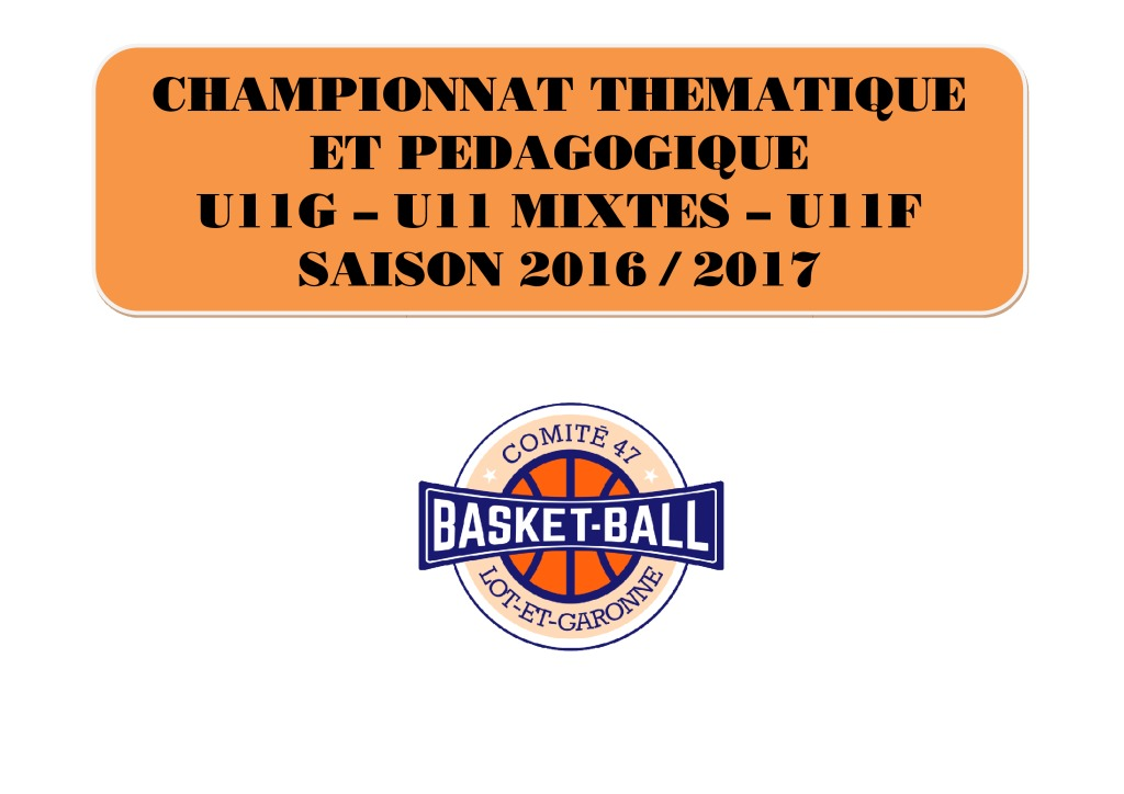 thumbnail of championnat-thematique-u11-20162017