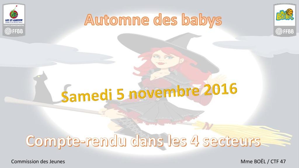 thumbnail of compte_rendu_automne16