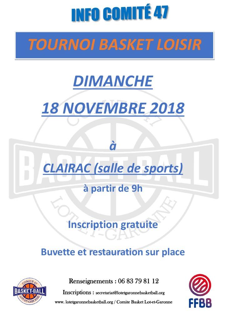 thumbnail of affiche tournoi loisir nov 2018