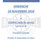 thumbnail of affiche tournoi loisir nov 2018