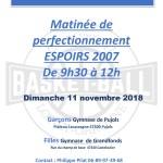 matinée-de-perfectionnement-Espoirs-2007-11-novembre-2018
