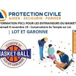 Protection civile 91119