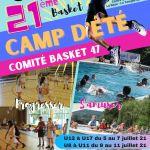 Camp 2021(1)