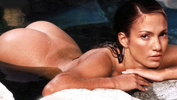 Jennifer-Lopez-Porn-334609