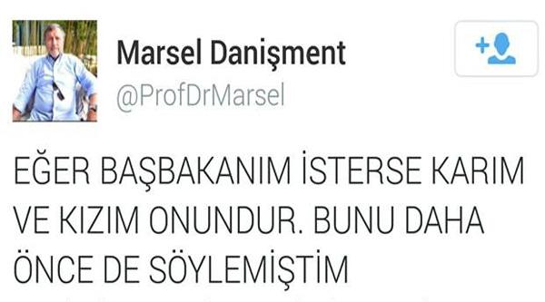 marsel1