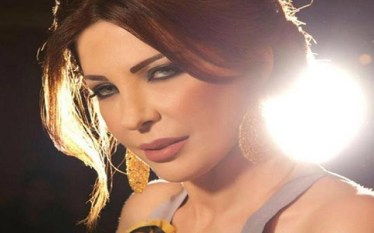 Hasna Matar: Pêşmerge!