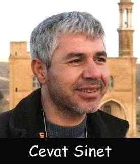 cevat-sinet-kopie