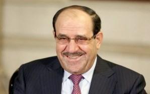 Malikî jina xwe ji xwe berda û got: Kurdistan nabe…