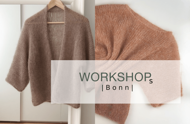 Workshop KIM Bonn Mai 2019