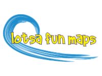 Bathtub Reef Beach Hutchinson Island Fun Maps