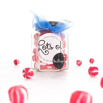 Bullseyes Candy Buy Online