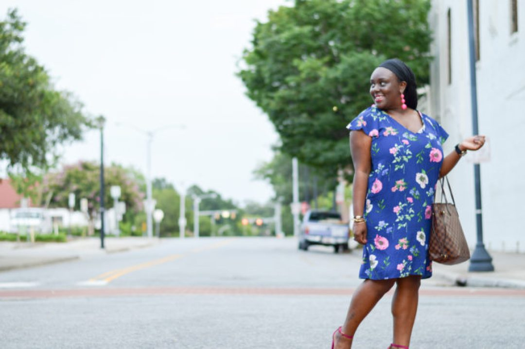old navy-floral dress-clearance-LV