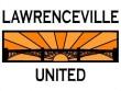 Lawrenceville United
