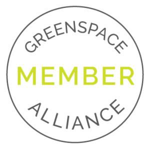 Greenspace_Alliance_BADGE