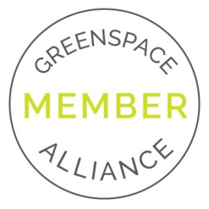 Greenspace_Alliance_BADGE