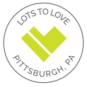 LTL_Badge
