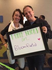 Blight Bootcamp