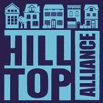 Hilltop Alliance Logo