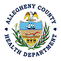 Allegheny County Health Department