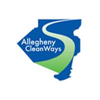 Allegheny Clean Ways