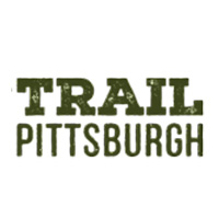 trail pittsburgh