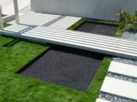 guides_style1_xeriscape02