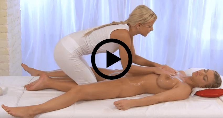 erotische massage wijchen betaalde sexdate