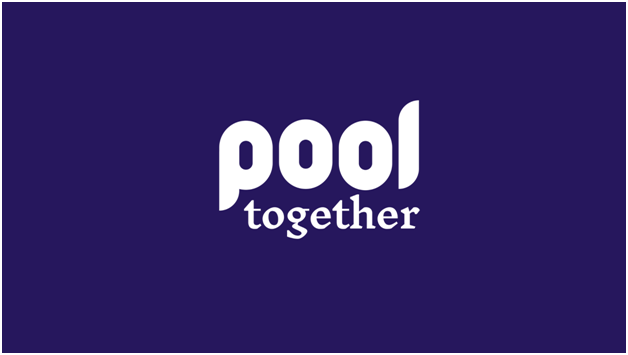 Pool Together lottery