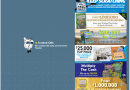 Scratch Lotteries North Carolina