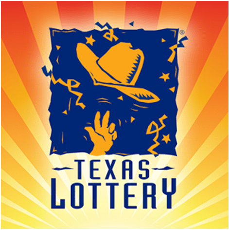 The Best Ten Lotteries That You Can Play In Texas Know About Them