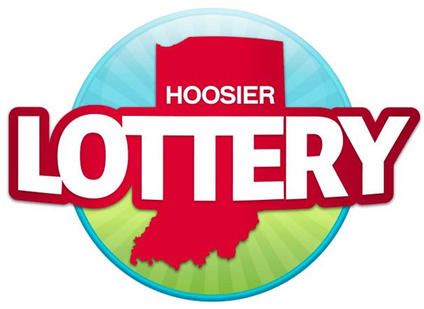 hoosier lotto cash 5 results