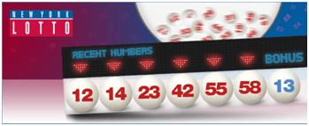 Lotto Play