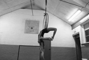 Lottie-aerialhoop (18)