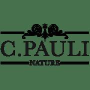 C. Pauli Logo