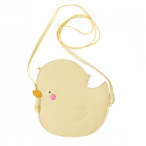 alittlelovelycompany Tasche - Little Duck
