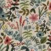 Cotton&Steel - Amalfi - Herb Garden Natural(C)