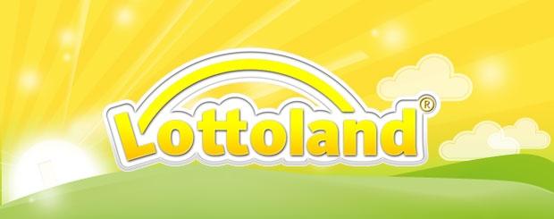 Gutscheincode Lottoland