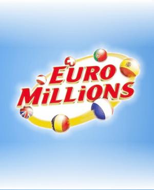 euromillions deutschland spielen