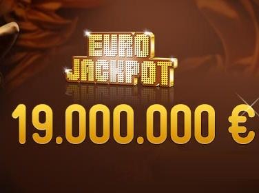 eurojackpot-19-millionen-2
