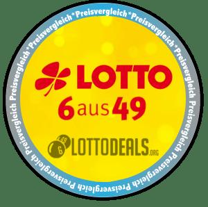Lotto Preisvergleich 2017