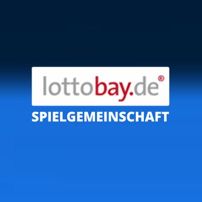 Lotto Spielgemeinschaften