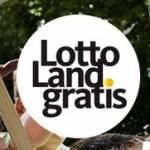 Lottoland.gratis Logo