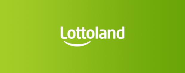 Lottoland Neukunden Deals Logo