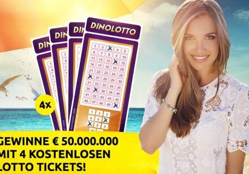 Dinolotto_de01