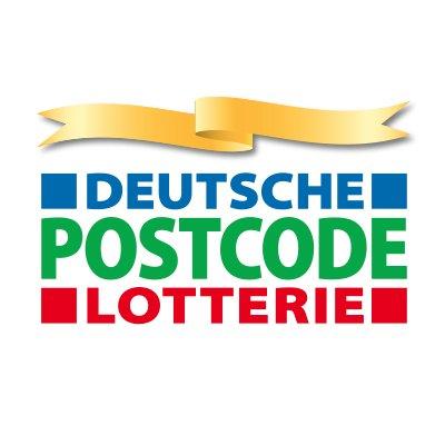 Www.Postcode-Lotterie.De/Aktuell