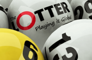 kosten lotto 6 aus 45