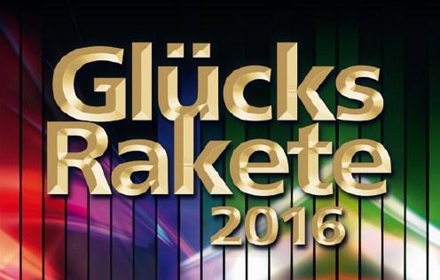 gluecksrakete-2016-logo