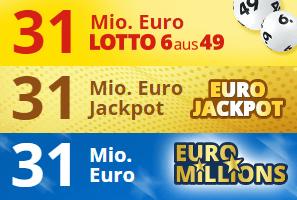 lottohelden-spezialjackpot-uebersicht